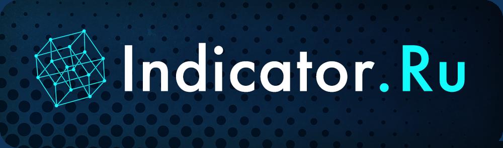 Indicator.ru